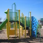 Meadows Playground